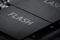 手机闪存和固态硬盘为什么擦除多了会损坏?